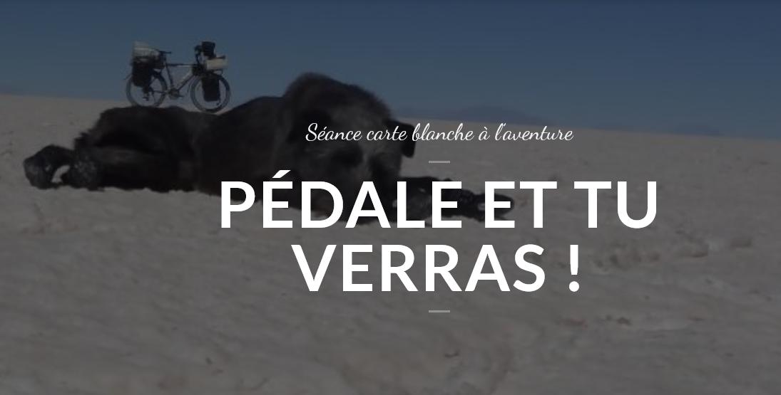 Projection à Montpellier (34) le mardi 11 juin 2019 à 20h15